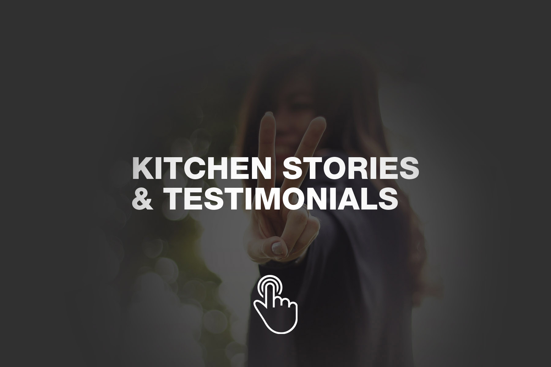 kitchen beirut kitchen and living