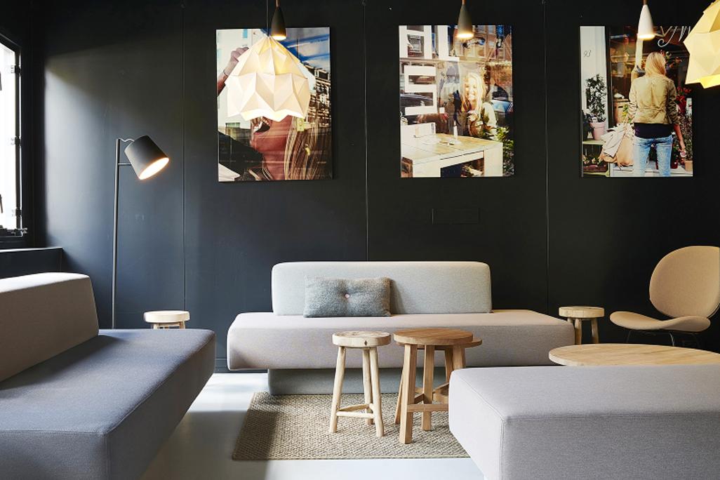 Blooey-Lensvelt-AVL-Glyder-The-Good-Hotel-Amsterdam