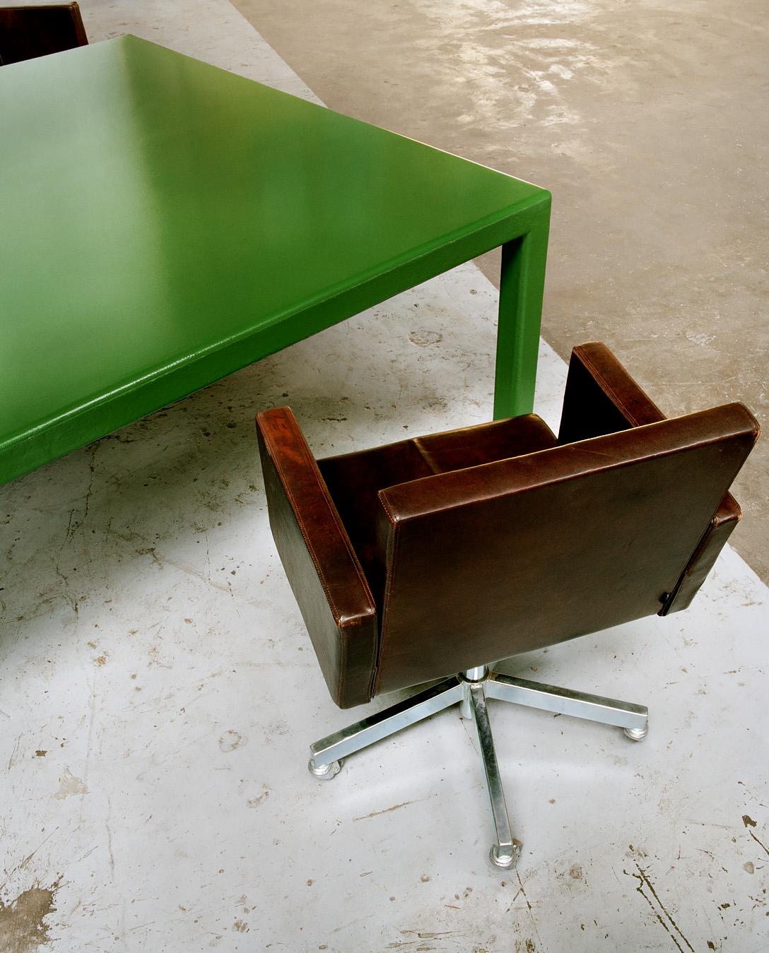 Lensvelt-AVL-Office-Chair-AVL-Workbench-Atelier-van-Lieshout-3