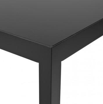 NaBT-black-rectangular-height-adjustable-Dirk-van-Berkel-Lensvelt-detail-354x360