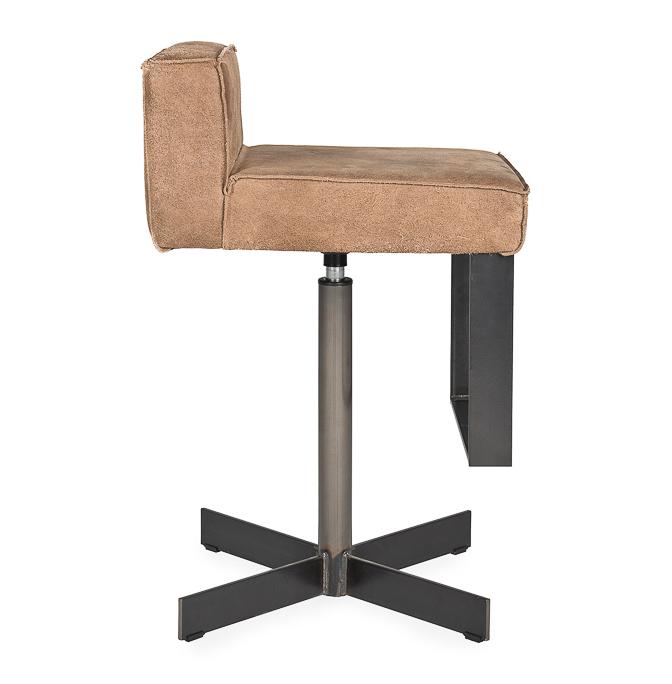 PH1-Sgabello-in-stile-moderno-Lensvelt-203096-rel146946e3