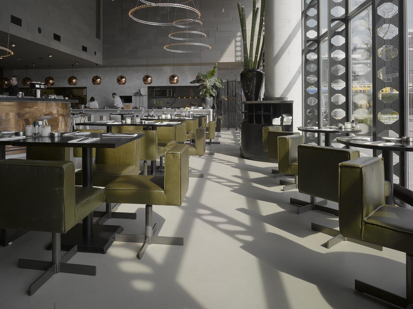 Prast-Hooft-+-Lensvelt-PH1-Chair-Gustavino-Amsterdam