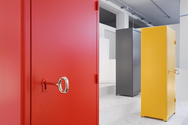 Studio-Job-+-Lensvelt-Job-Cabinet-Salone-del-Mobile-Milan-2011-3