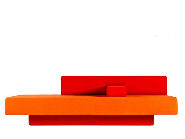 avl-glyder-sofa-240-lensvelt-206107-rel947644ed