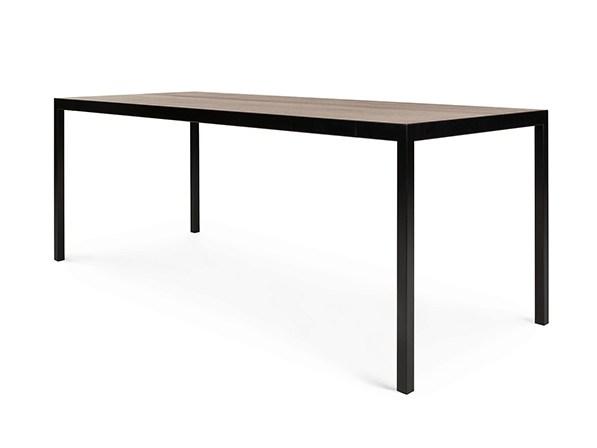b_wooden-table-lensvelt-207288-rel8912abe6