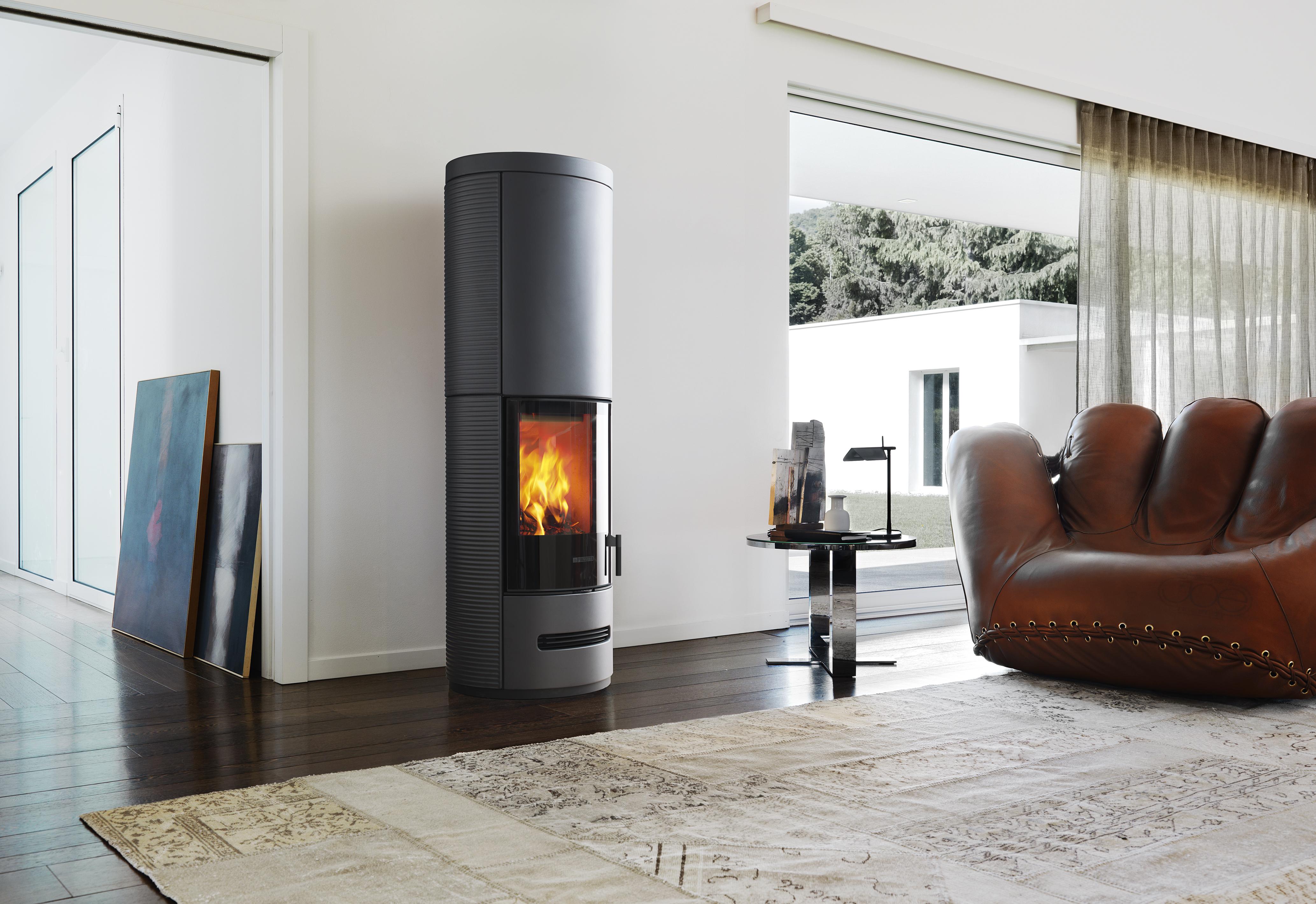e-929-dh-wood-burning-stove-piazzetta-209000-relb3f3b35e (1)