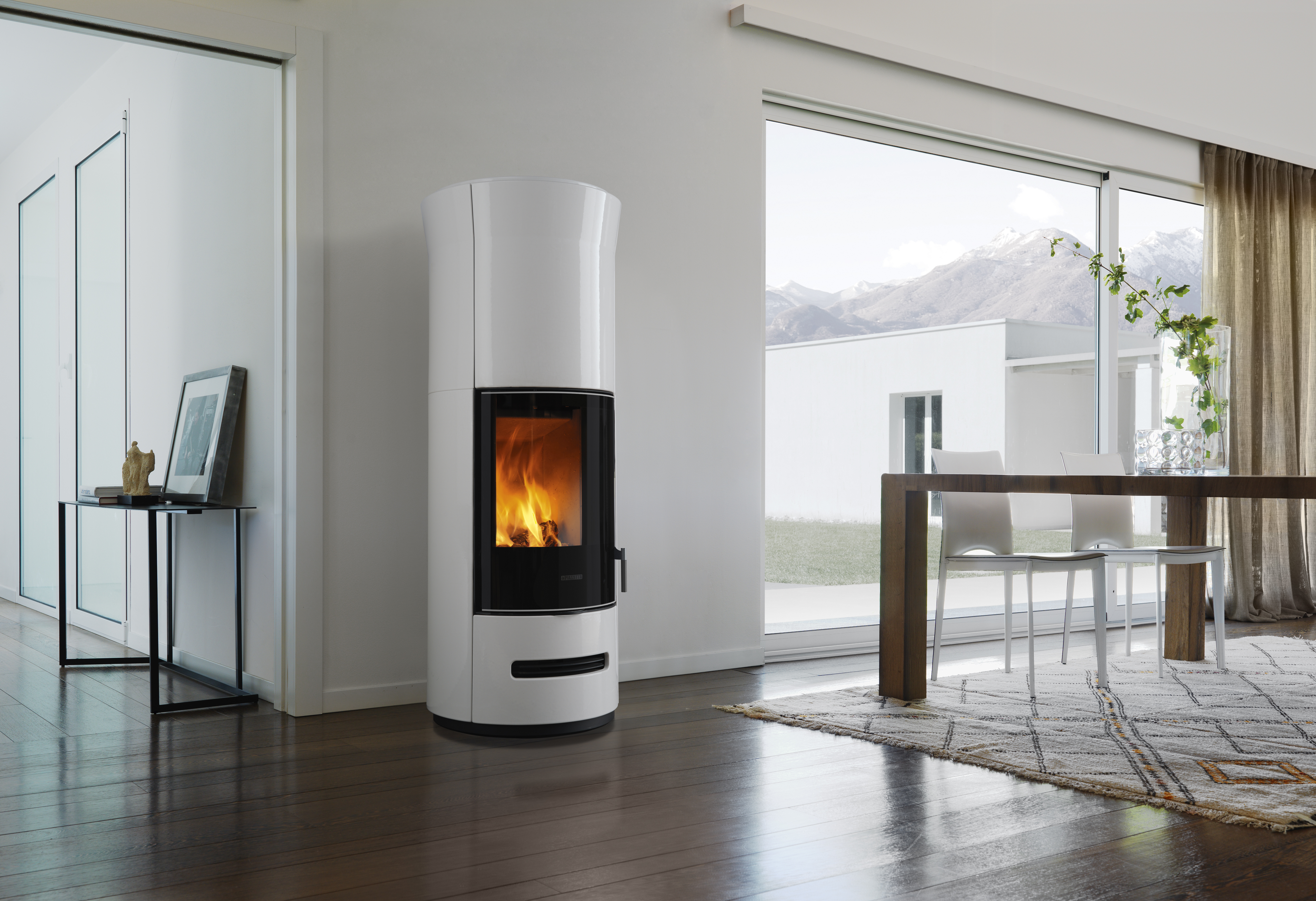 e-929-t-wood-burning-stove-piazzetta-209001-relf5100362