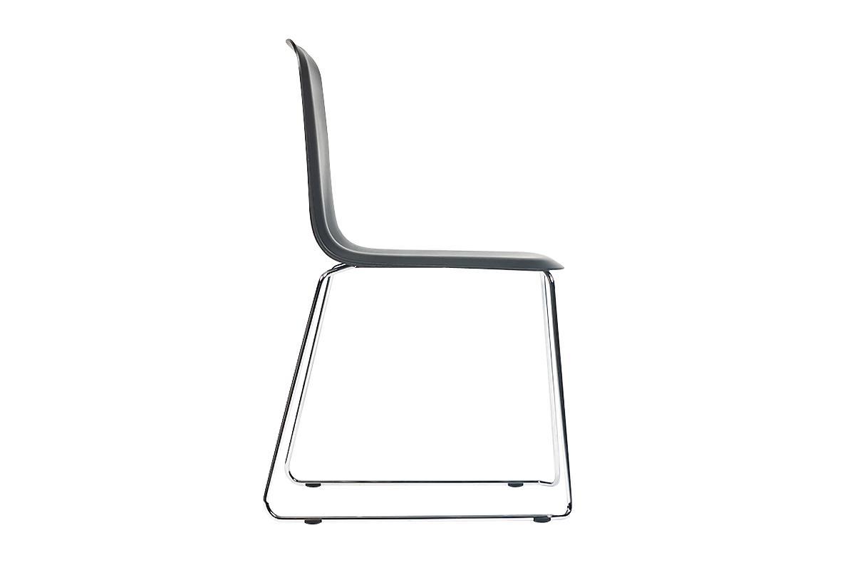 that chair 1
