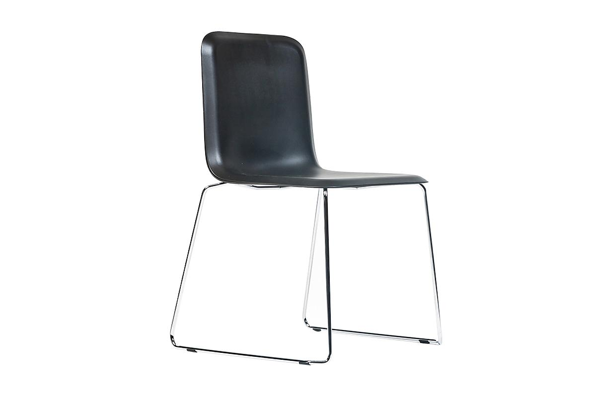 that chair 2