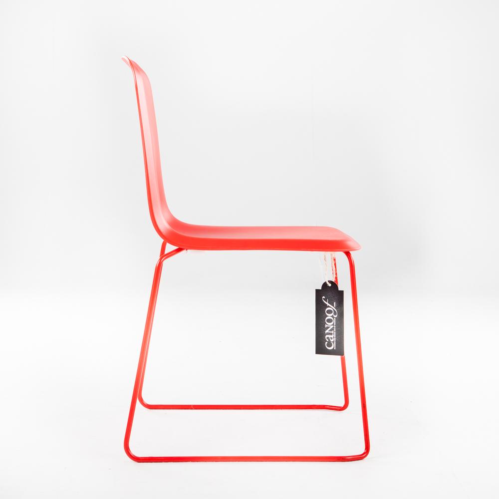 that chair 3