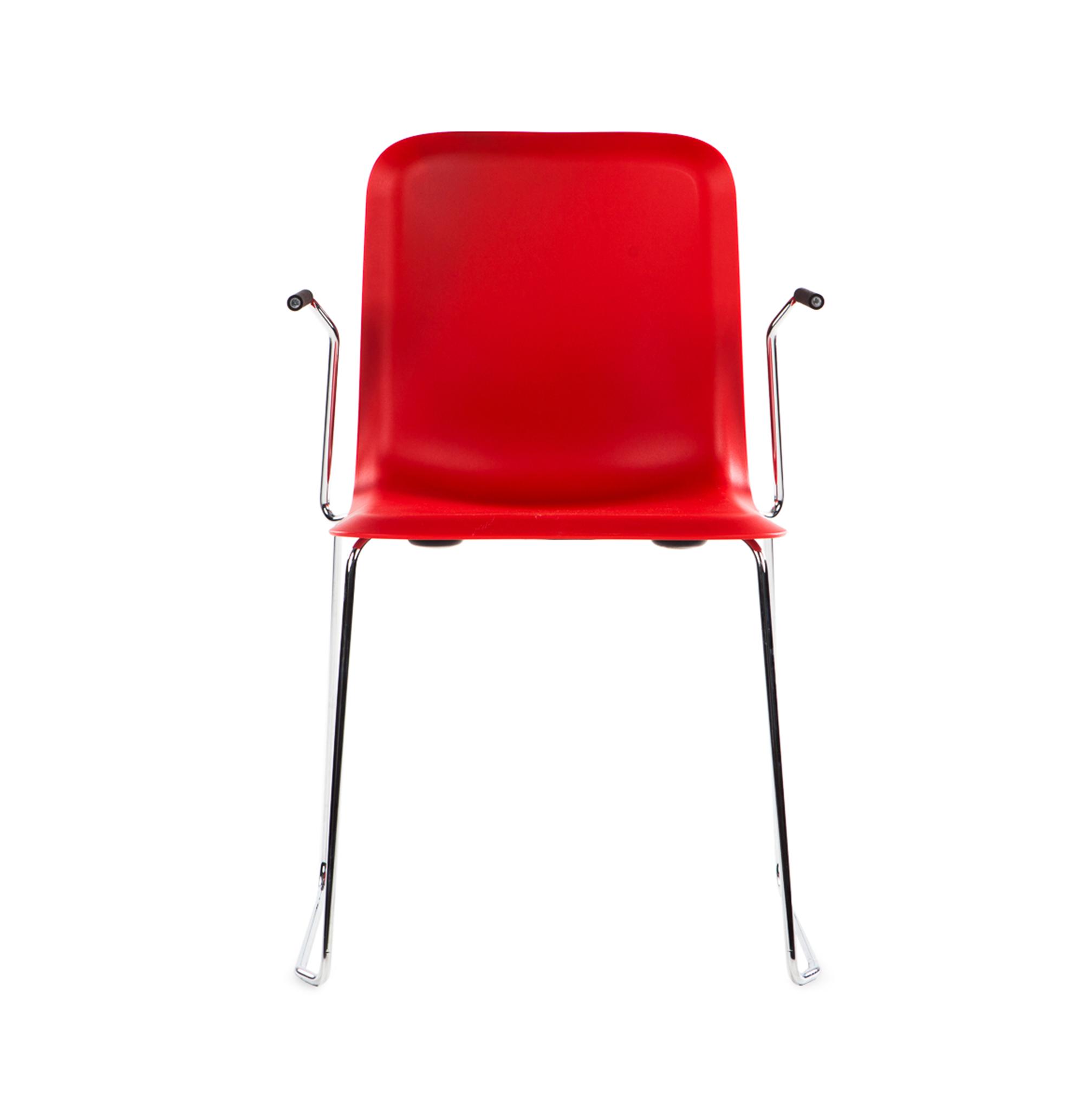 that chair 4