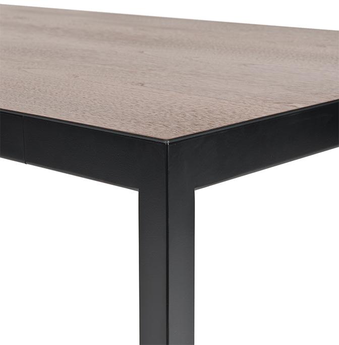 wooden-table-lensvelt-207288-rel1585ff10