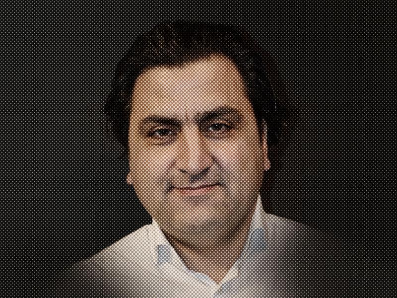 Samer Chalfoun